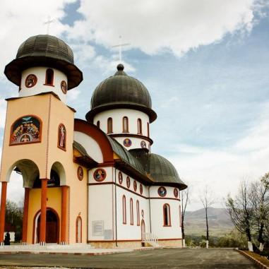 Mănăstirea Blănoiu